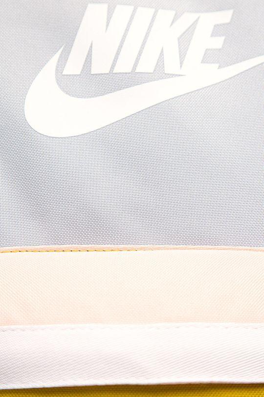 Nike Sportswear - Batoh světle šedá
