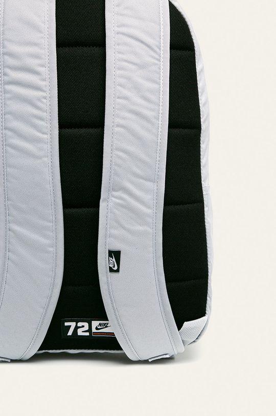 světle šedá Nike Sportswear - Batoh