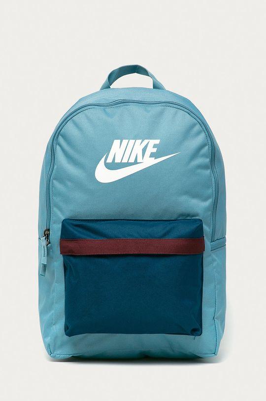 albastru deschis Nike Sportswear - Rucsac BA5879.. Unisex