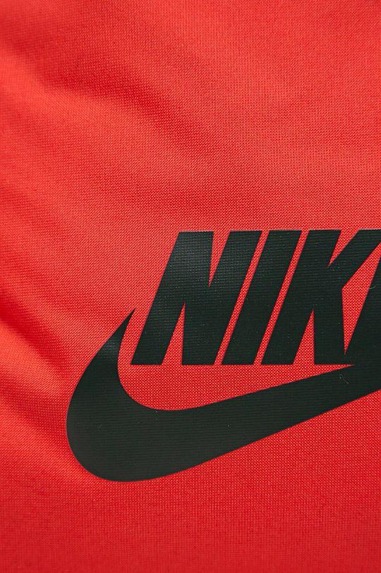 Nike Sportswear - Batoh ostrá červená
