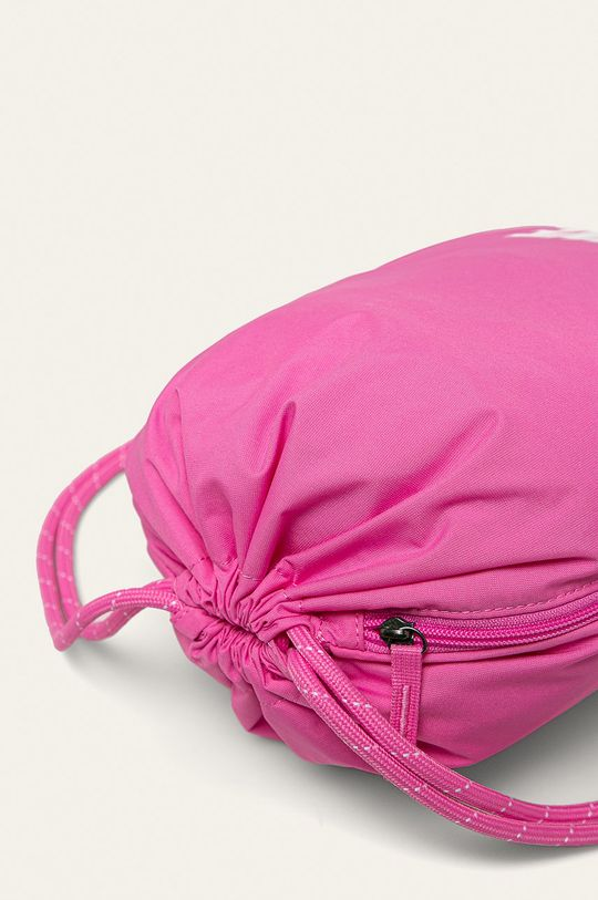 Nike Sportswear - Batoh ostrá růžová