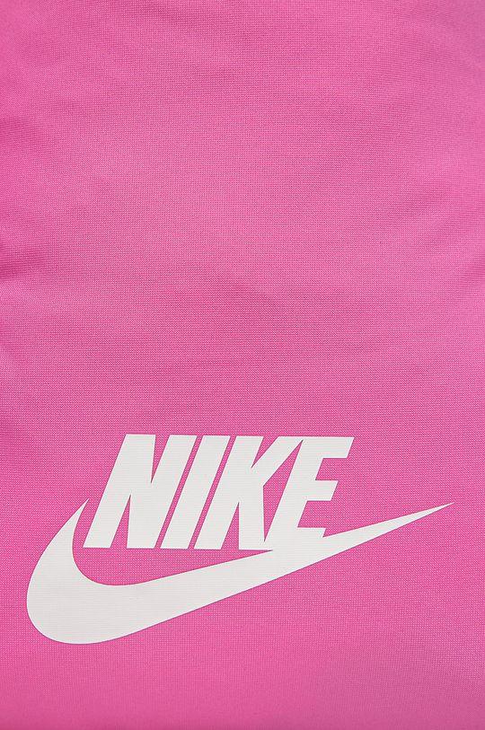 ostrá růžová Nike Sportswear - Batoh