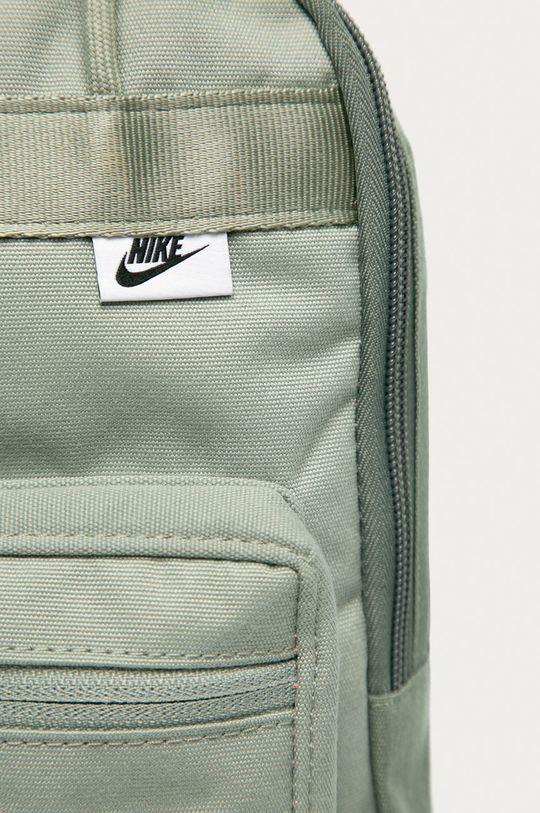 Nike Sportswear - Batoh světle zelená