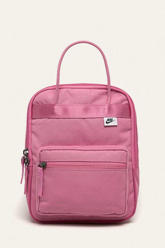 roz ascutit Nike Sportswear - Rucsac Unisex