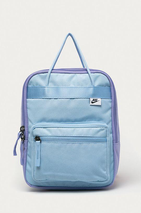 světle modrá Nike Sportswear - Batoh Unisex