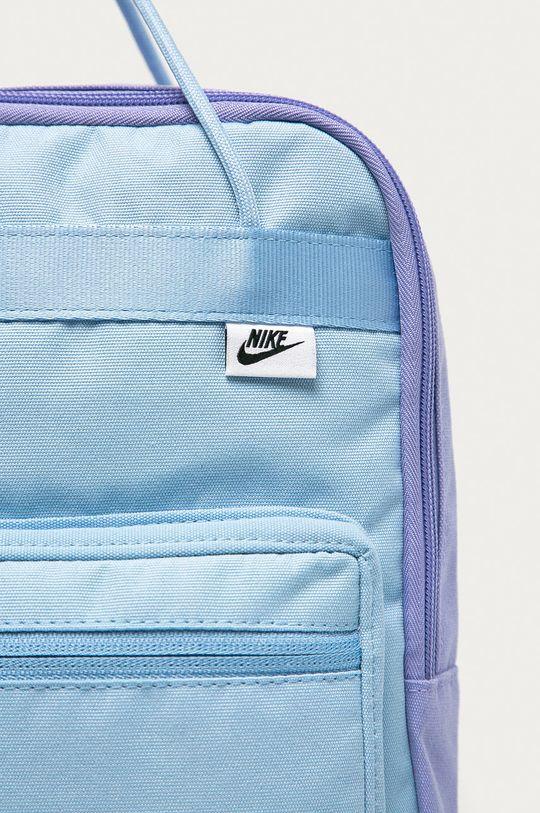 Nike Sportswear - Batoh světle modrá