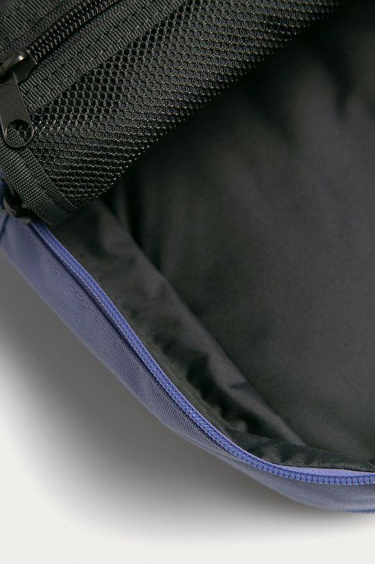 Nike Sportswear - Batoh Unisex