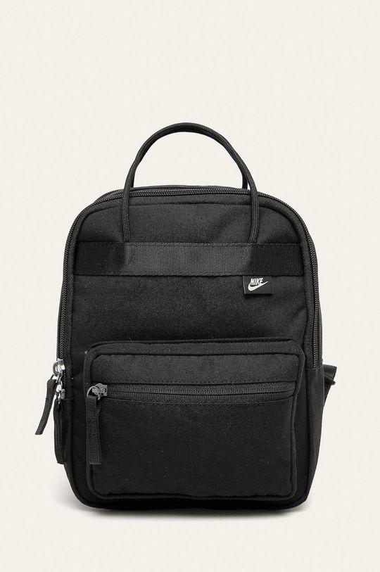 negru Nike Sportswear - Rucsac Unisex