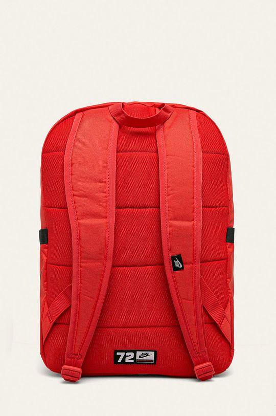 ostrá červená Nike Sportswear - Batoh
