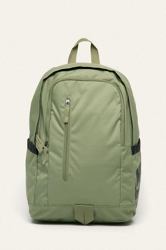 verde Nike Sportswear - Rucsac Unisex