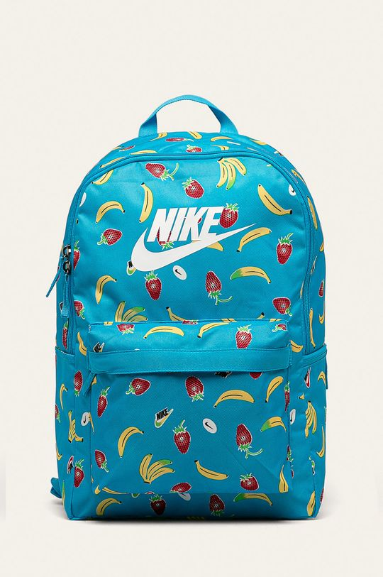 modrá Nike Sportswear - Batoh Unisex