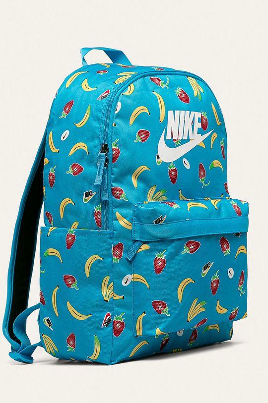 Nike Sportswear - Batoh 100% Polyester