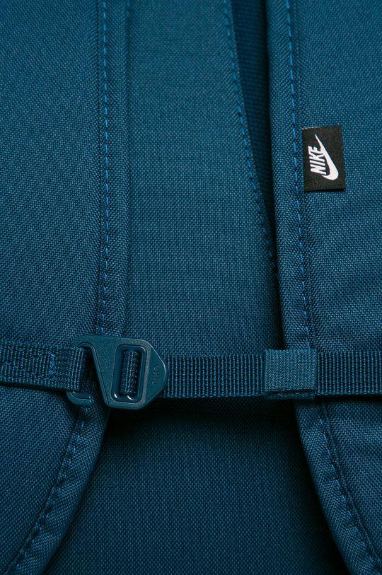 Nike Sportswear - Batoh tyrkysová