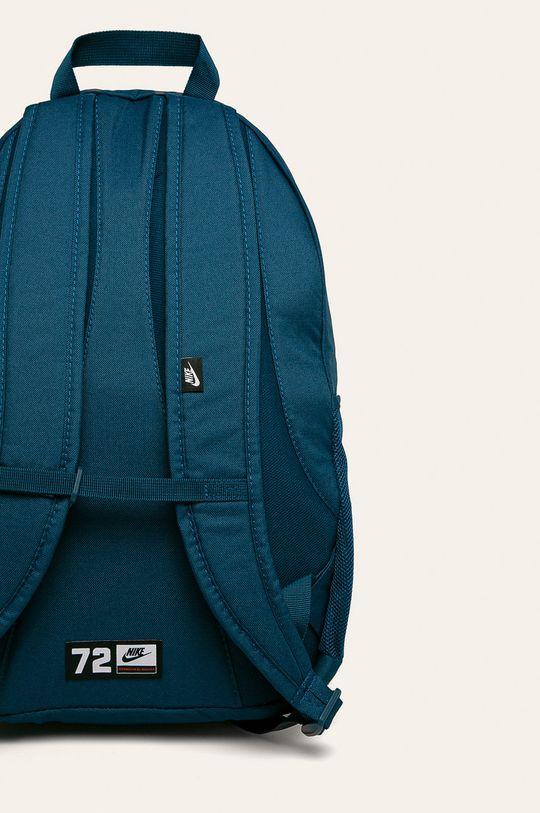 tyrkysová Nike Sportswear - Batoh