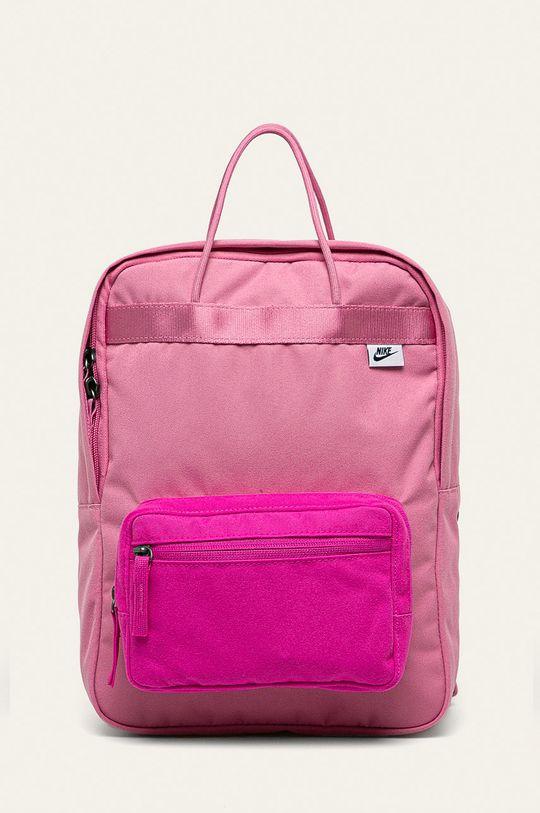 roz Nike Sportswear - Rucsac Unisex