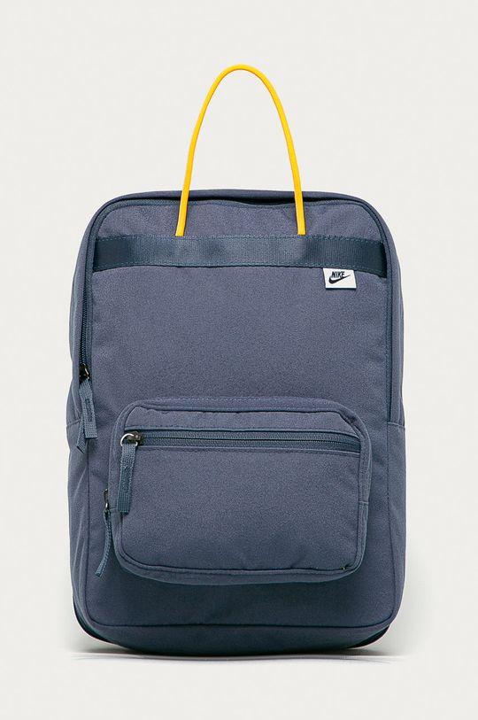 niebieski Nike Sportswear - Plecak Unisex