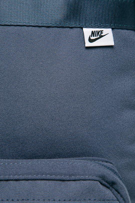 Nike Sportswear - Plecak niebieski
