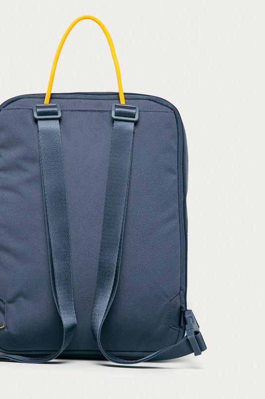 niebieski Nike Sportswear - Plecak