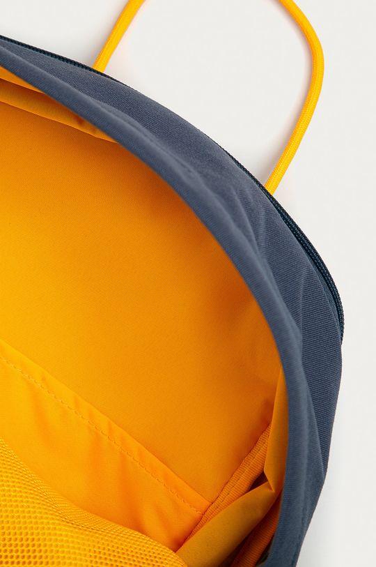 Nike Sportswear - Plecak Unisex