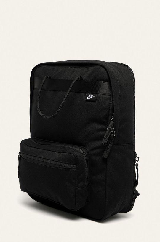 Nike Sportswear - Batoh <p>  100% Polyester</p>