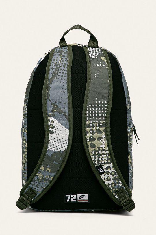 zelená Nike Sportswear - Batoh