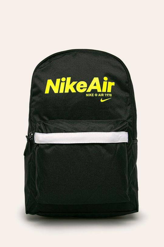 černá Nike Sportswear - Batoh Unisex
