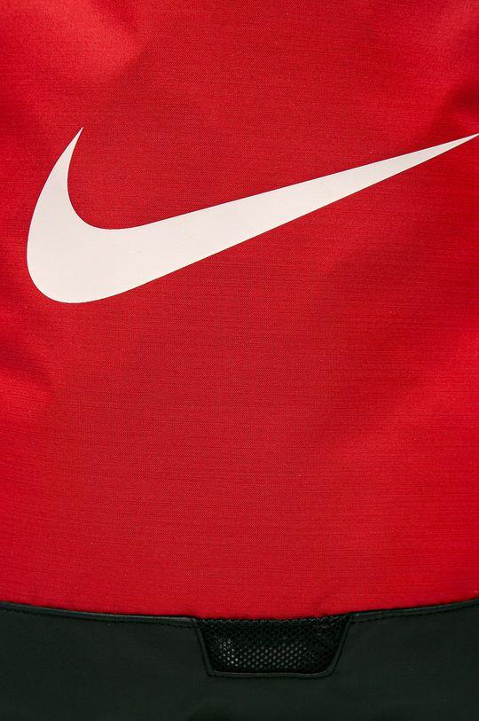 Nike - Plecak czerwony