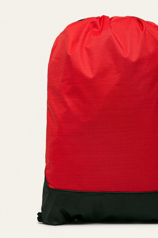 Nike - Plecak 100 % Poliester