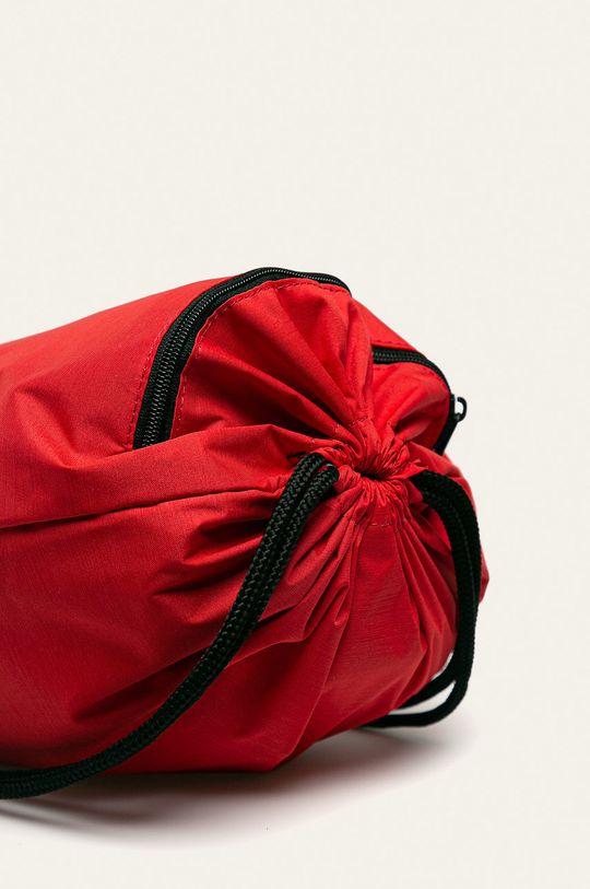 czerwony Nike - Plecak