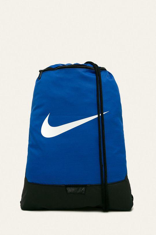 albastru Nike - Rucsac Unisex
