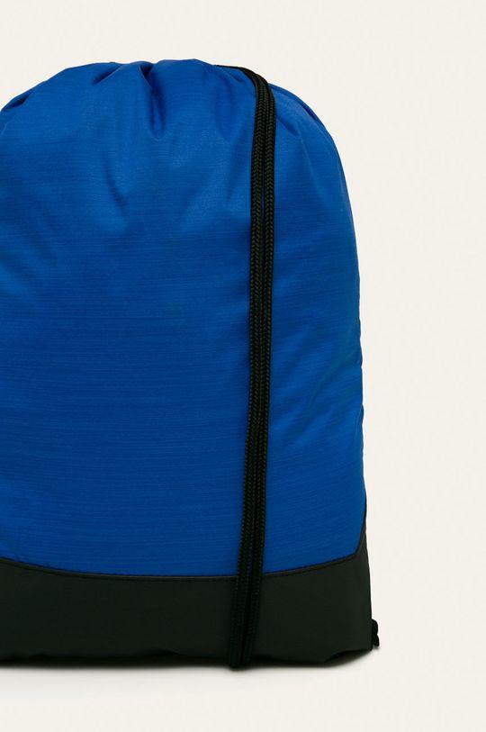 Nike - Batoh modrá