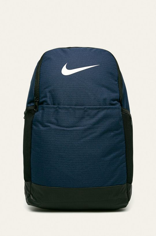 námořnická modř Nike - Batoh Unisex