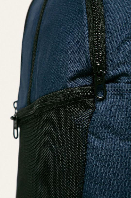 Nike - Batoh námořnická modř