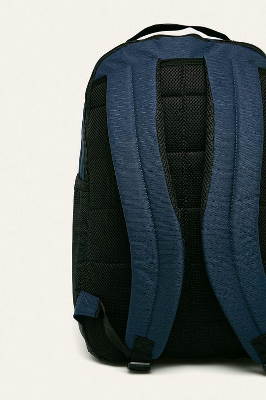 námořnická modř Nike - Batoh