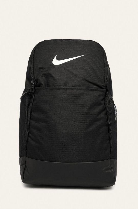 negru Nike - Rucsac Unisex