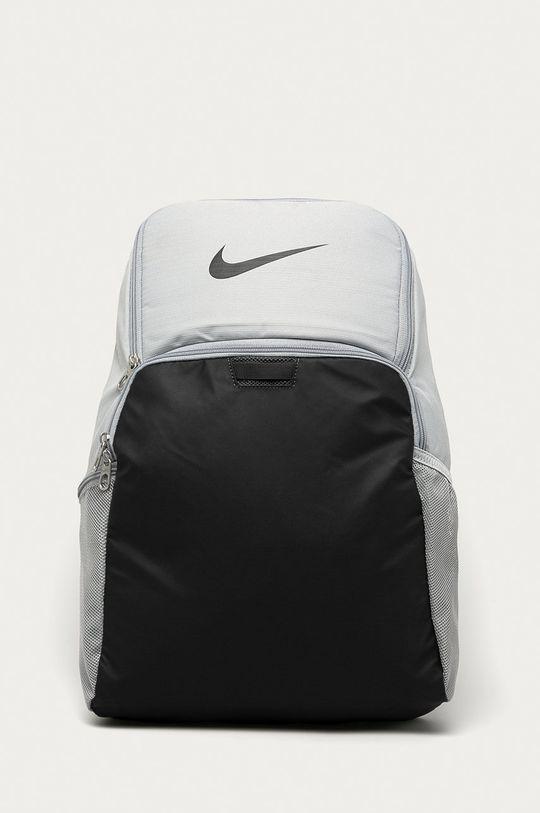 gri deschis Nike - Rucsac Unisex