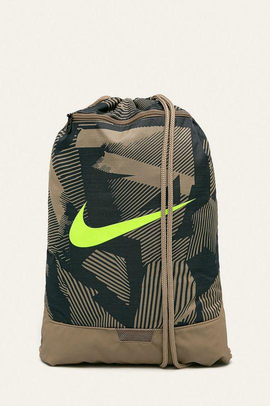 zelená Nike - Batoh Unisex