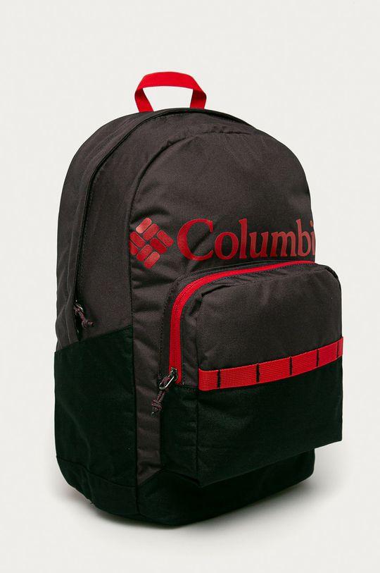 Columbia - Batoh