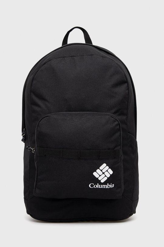 čierna Columbia - Ruksak 1890021 Unisex