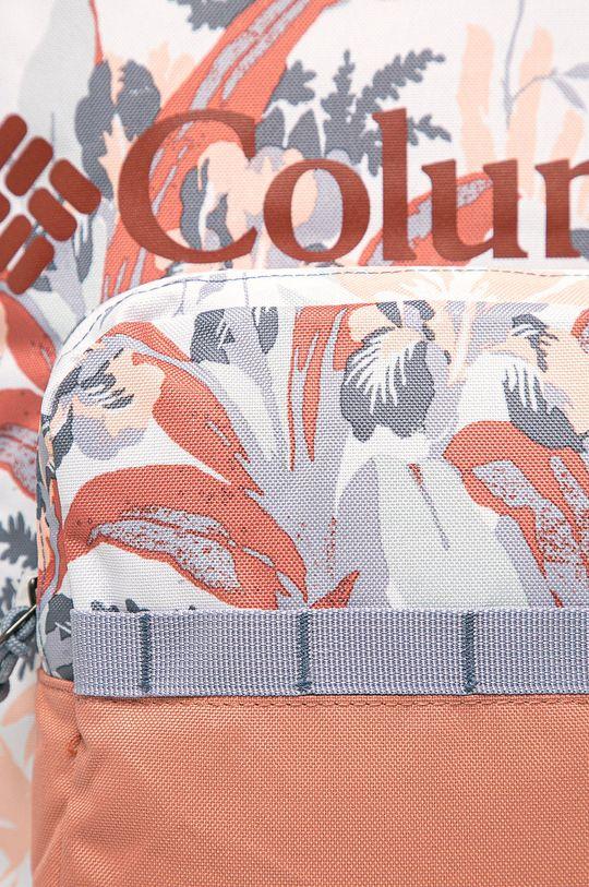 Columbia - Batoh vícebarevná