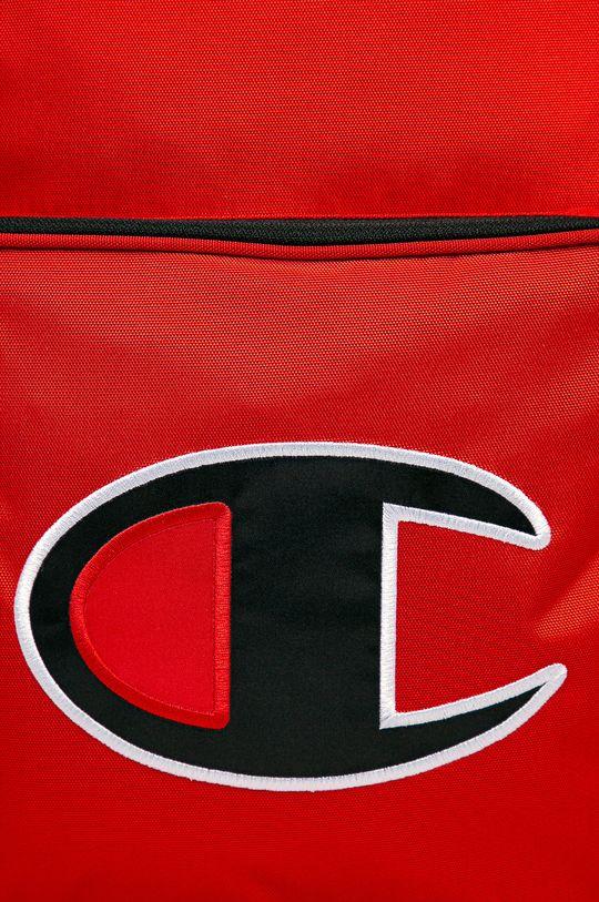 Champion - Batoh červená