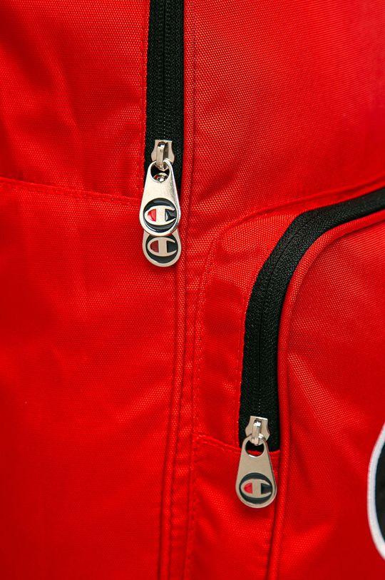 červená Champion - Batoh