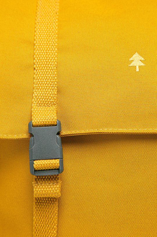 Lefrik - Plecak pomarańczowy