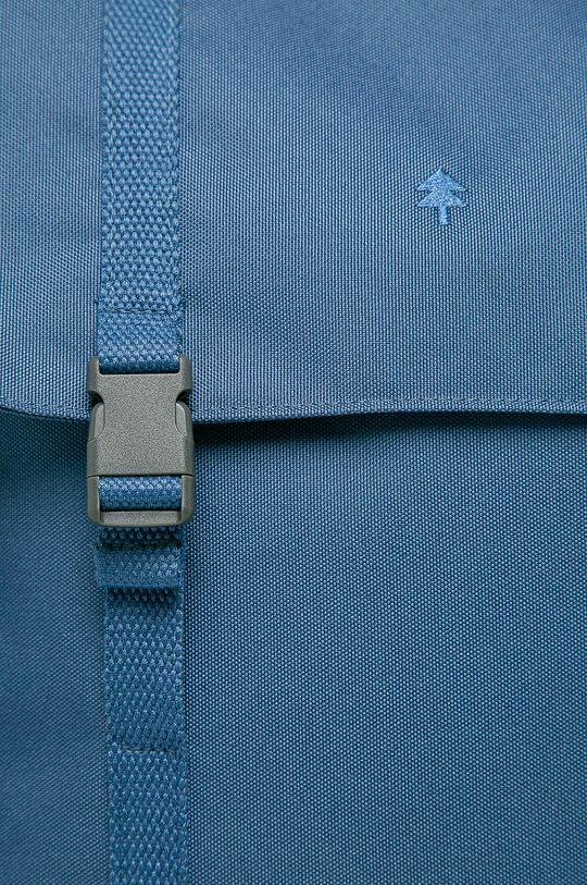 Lefrik - Batoh modrá