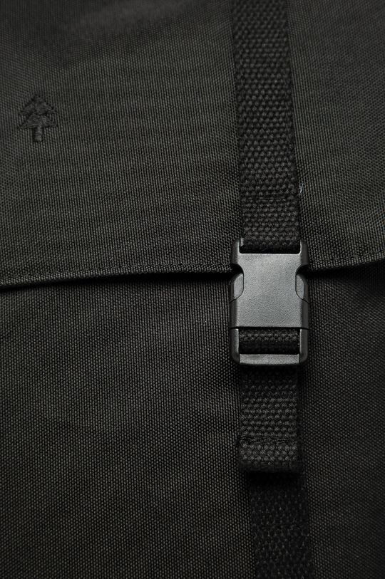 Lefrik - Batoh černá