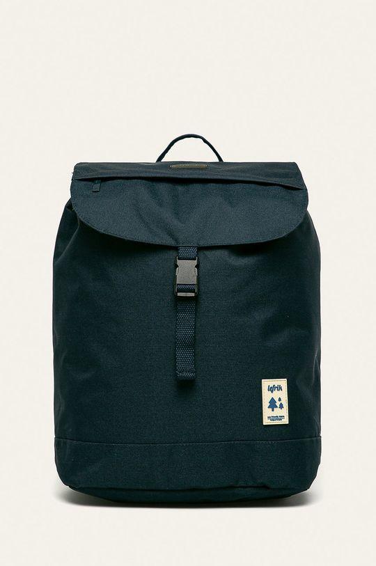 темно-синій Lefrik - Рюкзак Unisex