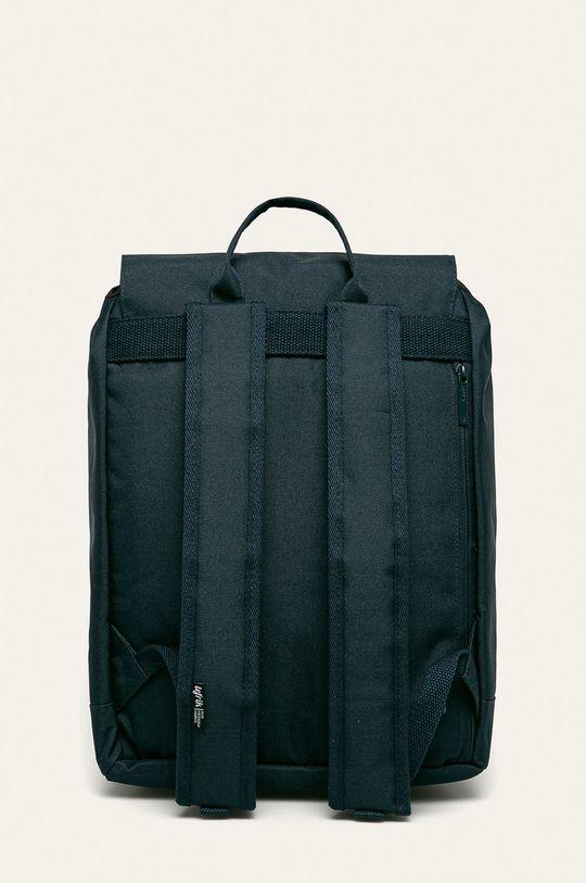 темно-синій Lefrik - Рюкзак