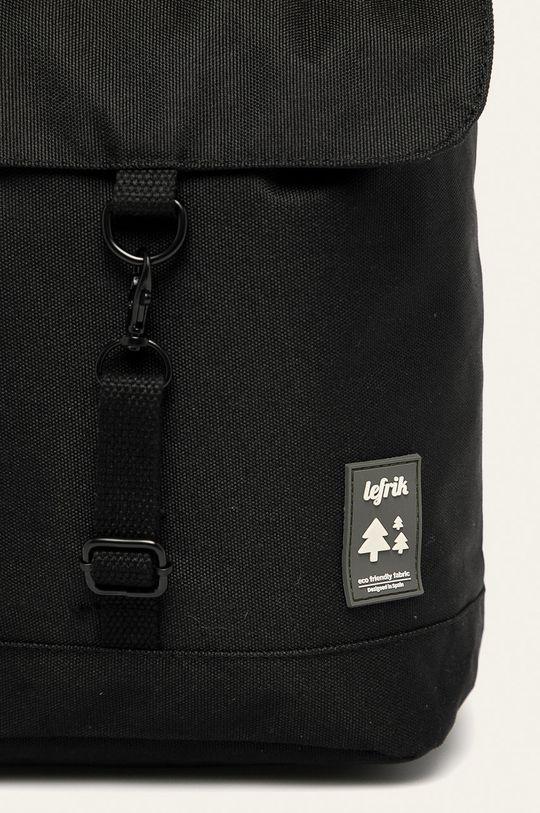 Lefrik - Plecak czarny