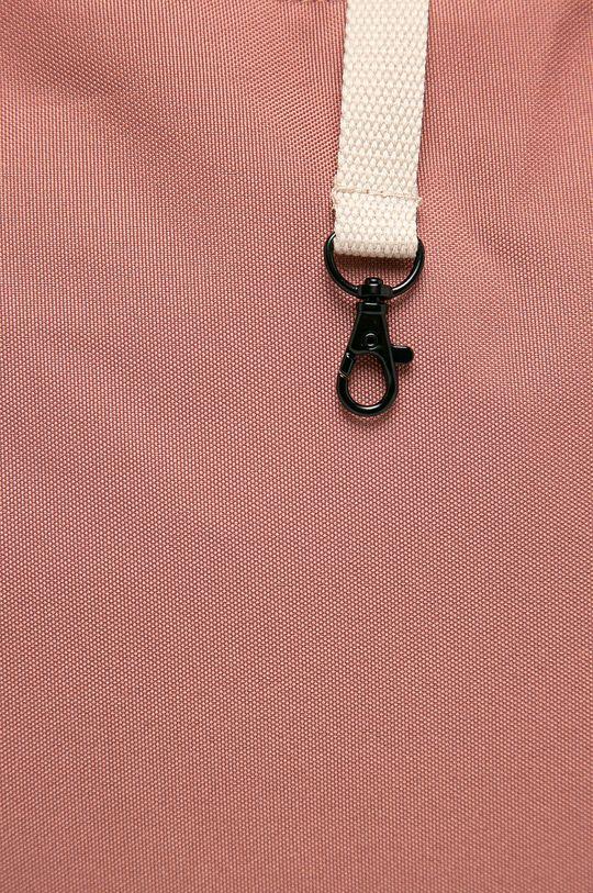 Lefrik - Torba fiołkowo różowy