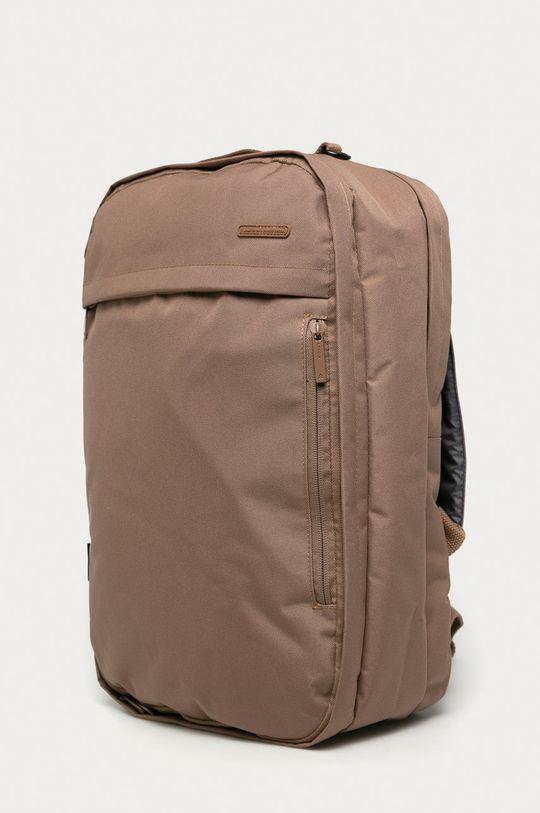 Lefrik - Plecak 100 % Poliester z recyklingu